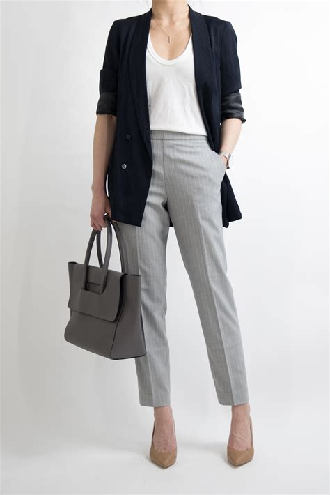 Business casual outfits for women - phillysportstc