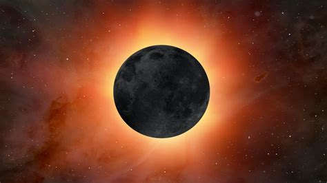 Are Total Lunar Eclipses Rare? January 2018 Is Going To