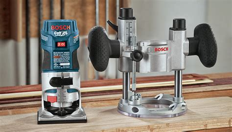 Wood Router Colt Palm Router Reviewed | Boschtools