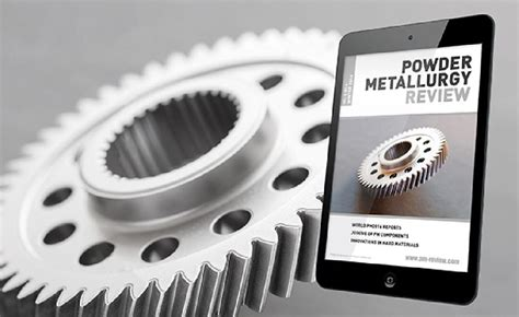 pmr-5-4-cover Powder Metallurgy Review