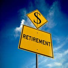A Better Way To Target-Date Retirement Funds