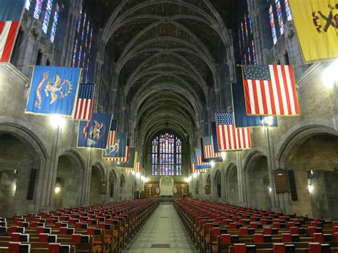 West Point NY: A Patriotic Getaway In Upstate New York