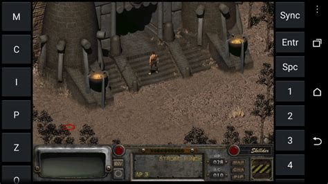 How to Play Old PC Games on Your Android Device - Make