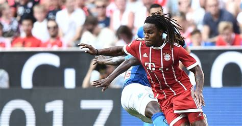 Renato Sanches's Swansea squad number choice gets rejected