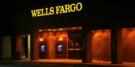 Over 5,000 Wells Fargo ATMs Supports Samsung Pay and