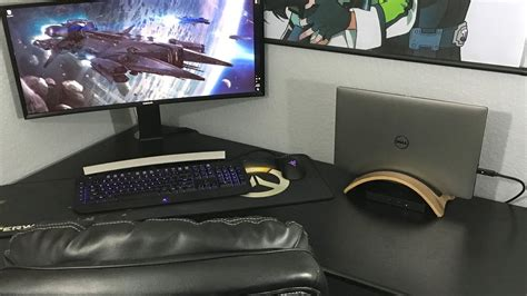 Dell USB-C Single Cable Docking Solution! One Cable