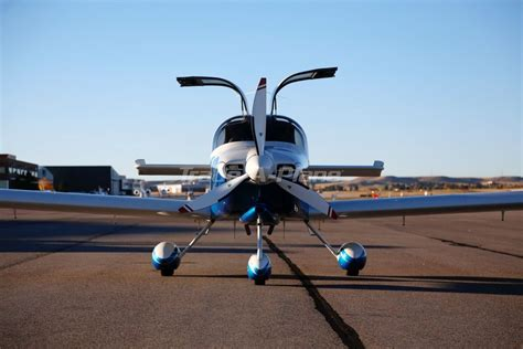 2010 VANS RV-10 For Sale   Buy Aircrafts