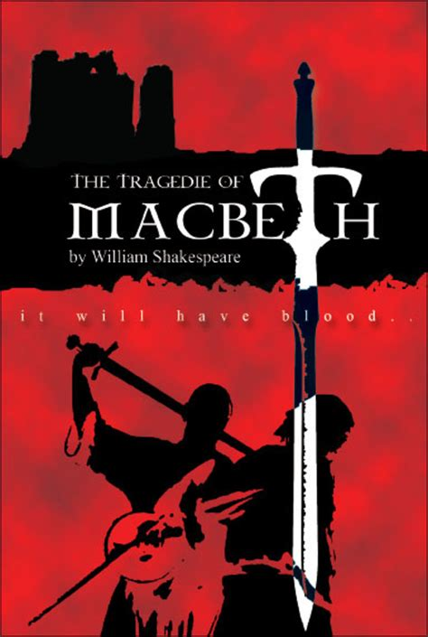 """Hidden Guilt and Intention in """"Macbeth""""   Owlcation"""