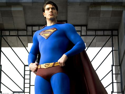Superman Movies That Never Happened: From Burton to McG