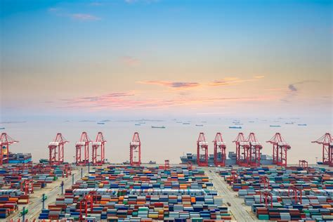 China allows electronic documents for customs clearance