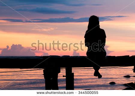 Lonely Stock Photos, Royalty-Free Images & Vectors