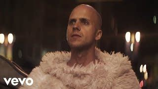 Milow - Lay Your Worry Down TEXT - SongTextes