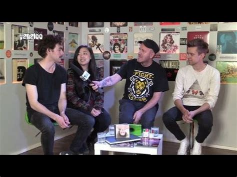Kid Astray im Interview bei yagaloo