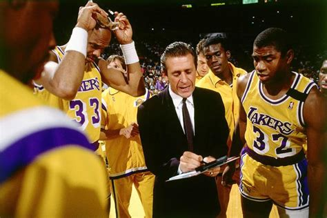 Los Angeles Lakers all-time best players - Hispanosnba
