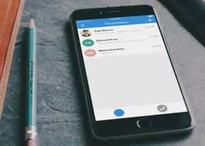 Signal Keeps Your iPhone Calls And Texts Safe From