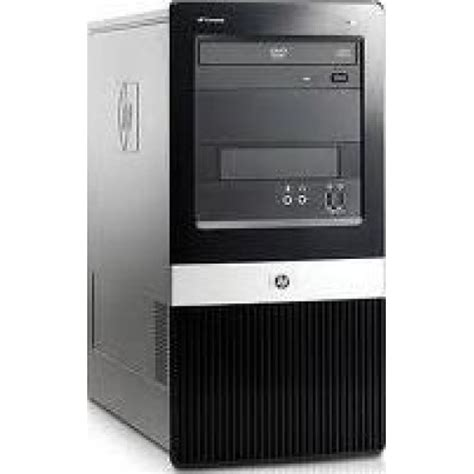 HP Pro 3330 MT PC Price in Pakistan, Specifications