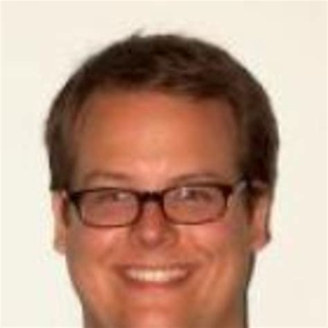 Marco Deppe - Software Development Manager - Amazon