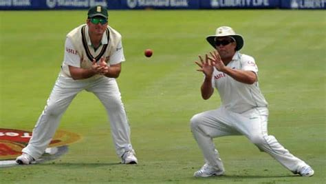 South Africa face dilemma to replace Graeme Smith, Jacques
