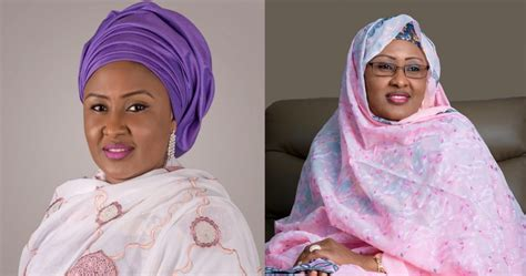 10 Most Beautiful African First Ladies 2015
