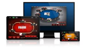 the-home-of-poker