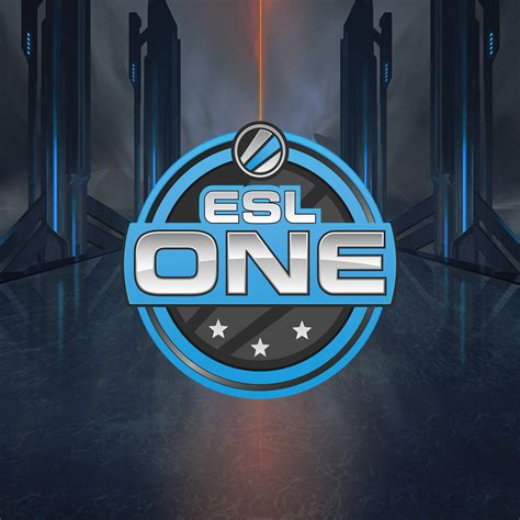 ESL Counter-Strike: Global Offensive Pro League Returns in