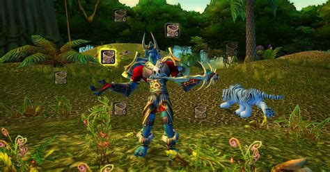 Everything You Need to Know About World of Warcraft Classic