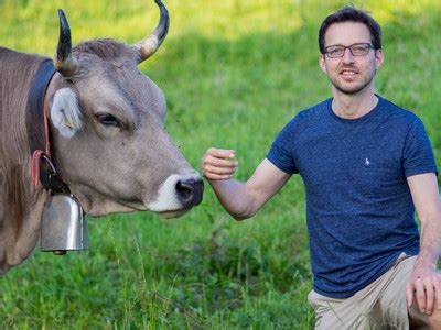 horn-milch