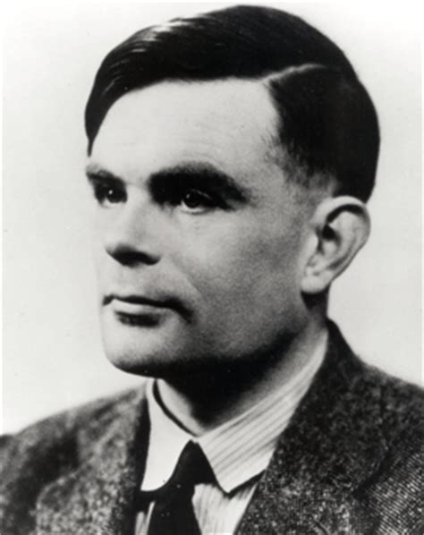 Turing test dictionary definition | Turing test defined