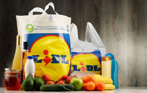 Lidl launches Chinese web shop | RetailDetail