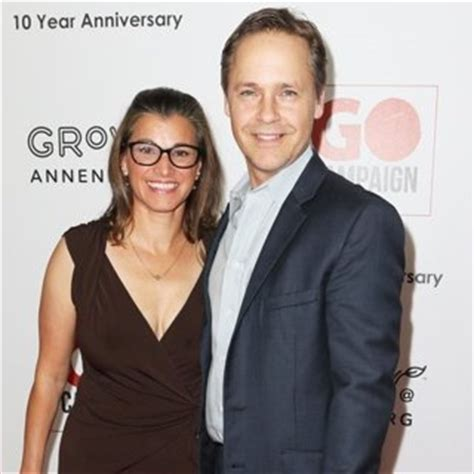 Chad Lowe Pictures, Latest News, Videos