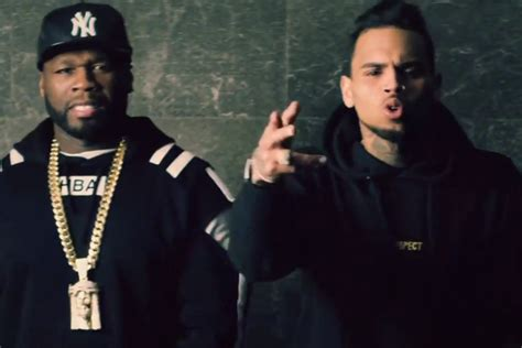 50 Cent feat
