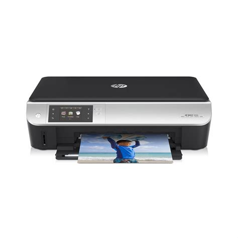 HP Envy 5535 Driver Download For Windows 7,8,10 Os 32/64-Bit