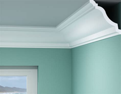 How to install cornices – All 4 Women