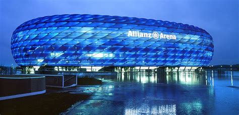 Allianz Insurance to Implement Blockchain Tech for Its CAT