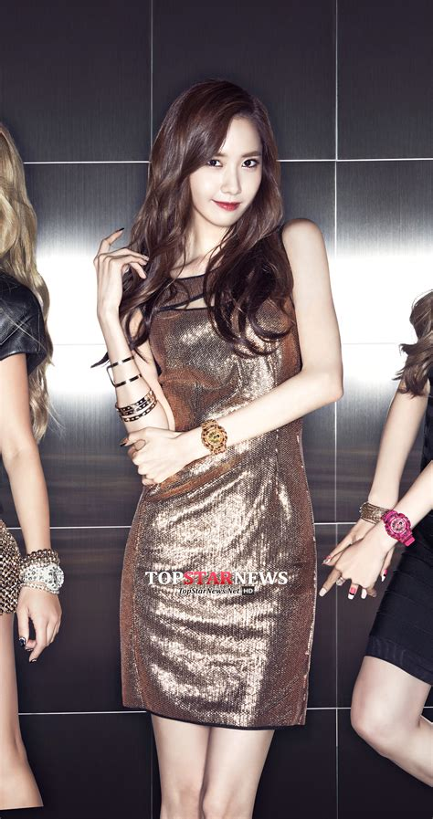 SoShi - Casio Baby-G Promotional Pictures   Manuth Chek's