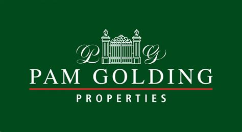 Pam Golding Job Vacancy 2018 for Assistant Accountant