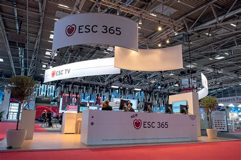 Have you tried the all-new ESC 365?