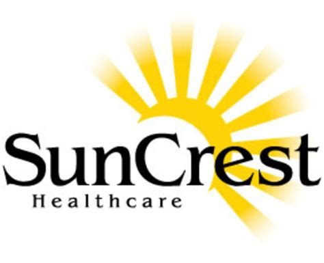 Kentucky company paying $75M for SunCrest | Nashville Post