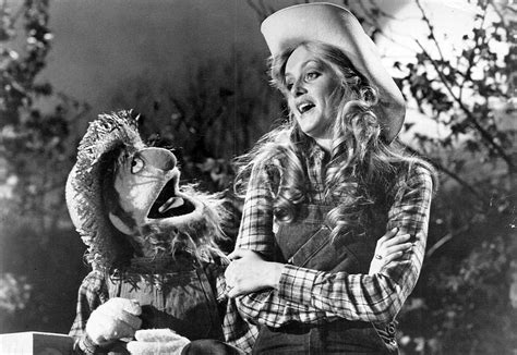 twiggy   Muppets, Character, Fictional characters