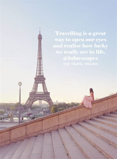 Interview with Charlotte, Lulu Escapes - The Travel Women