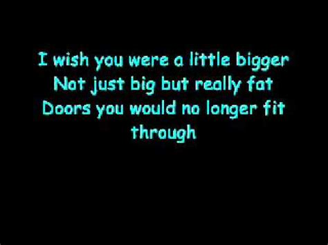 Milow - You and Me (In My Pocket) (Lyrics on Screen) HD