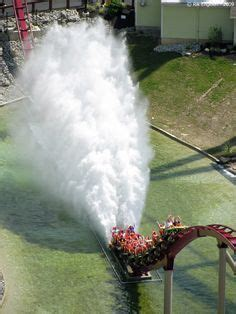 The Beast Kings Island (With images) | Kings island