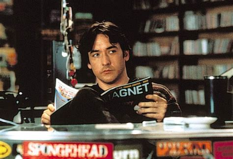 John Cusack to star in new thriller series Utopia for