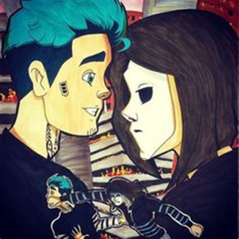 Our Story [Glp x Taddl | FanFic | Pinterest | Fanfiction
