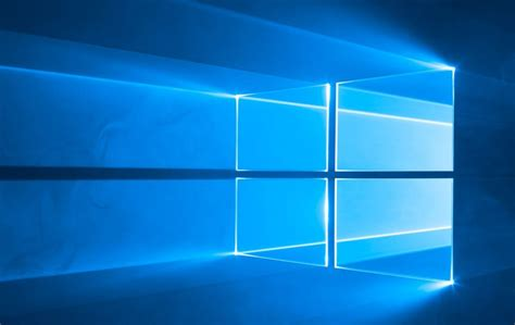 Windows 10 free upgrade ending this July - NotebookCheck