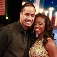 Jimmy Uso Birthday, Real Name, Age, Weight, Height, Family