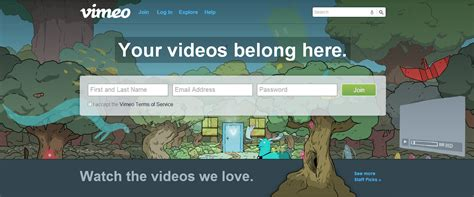 Using Dreamweaver to embed video hosted on Vimeo or YouTube