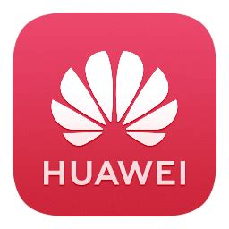 Download Themes for Huawei & Honor APK for Android