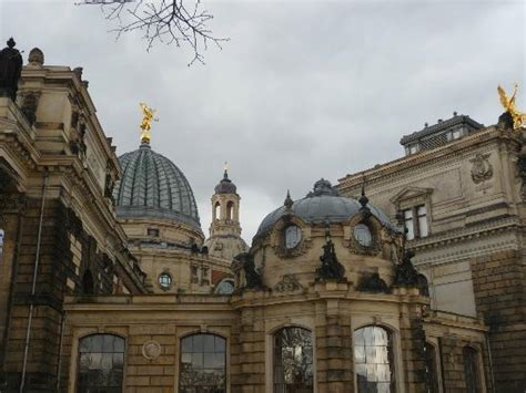 Erleben Sie Dresden Tours - 2018 All You Need to Know