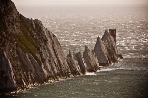 File:The Needles, Isle of Wight